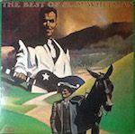 slim whitman-country rock-vinilo coleccion
