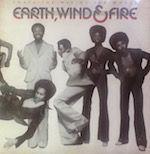 earth wind & fire-musica negra-2-vinilo coleccion