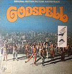 godspell-bandas sonoras-vinilo coleccion