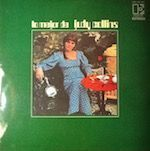 judy collins-lo mejor-country rock-folk-vinilo coleccion