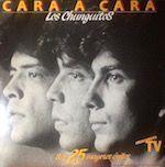 los chunguitos-flamenco-vinilo coleccion