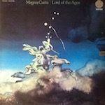 magna carta-rock sinfonico progresivo-1-vinilo coleccion