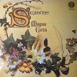 magna carta-seasons-rock sinfonico progresivo-1-vinilo coleccion