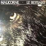 malicorne-country rock-folk-vinilo coleccion