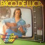 paco de lucia-flamenco-vinilo coleccion