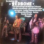 redbone-rock internacional-2-vinilo coleccion