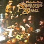 steeleye span-coutry rock-folk-vinilo coleccion