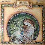 the john redbourn-country rock-folk-vinilo coleccion