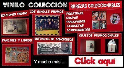 vinilo coleccion-discos de vinilo-coleccionismo discografico-Lp