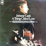 johnny cash-folk-country rock-vinilo coleccion