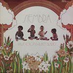 ruben blades-siembra-solistas y cantautores-2-vinilo coleccion