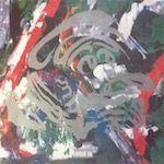the cure-mixed up-pop internacional-4-vinilo coleccion