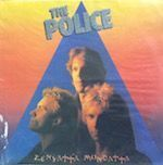 the police-zenyatta mondatta-pop internacional-4-vinilo coleccion