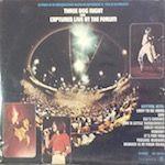 three dog night-rock internacional-1-vinilo coleccion
