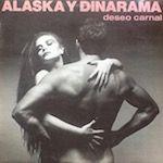 alaska y dinarama-deseo carnal-grupos españoles-3-vinilo coleccion