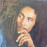 bob muarley-legend-musica negra-2-vinilo coleccion