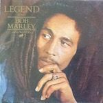 bob muarley-legend-musica negra-1-vinilo coleccion