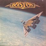 boston-third stage-rock internacional-1-vinilo coleccion