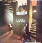 manfred man-rock internacional-1-vinilo coleccion