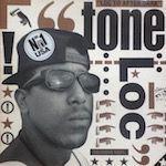 tone loc-musica negra-4-vinilo coleccion