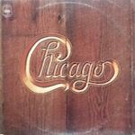 chicago V-rock sinfonico progresivo-2-vinilo coleccion