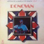 donovan-country rock-folk-vinilo coleccion