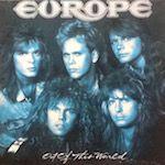 europe-rock internacional-6-vinilo coleccion