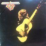john denver-country rock-folk-vinilo coleccion