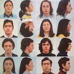 jubal-raices-grupos españoles-1-vinilo coleccion