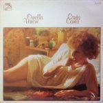 ornella vanoni-canta canta-pop internacional-2-vinilo coleccion