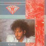 tino casal-solistas españoles pop rock-vinilo coleccion