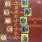 tradicion-grupos españoles-1-vinilo coleccion