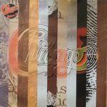 chicago-años 70-rock sinfonicso-progresivo-2-vinilo coleccion