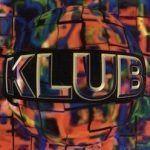 luis-auseron-klub-vinilo-coleccion