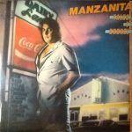 manzanita-flamenco-vinilo coleccion