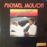 michael jackson-billie jean-musica negra-4-vinilo coleccion