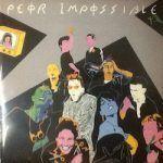 peor imposible-peligro-grupos españoles-3-vinilo coleccion