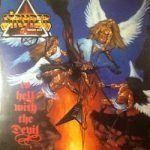 stryper-rock internacional-6-vinilo coleccion