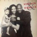 womack-musica negra-3-vinilo coleccion