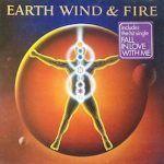earth wind & fire-powerlight-musica negra-2-vinilo coleccion