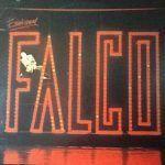 falco-pop internacional-4-vinilo coleccion