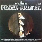 frank sinatra-lo mejor-jazz-blues-vinilo coleccion