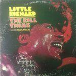 little richard-rock internacional-2-vinilo coleccion