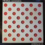 medina azahara-andalucia-grupos españoles-1-vinilo coleccion