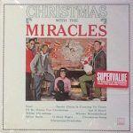 miracles-musica negra-1-vinilo coleccion