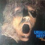 uriah heel-very eavy-rock internacional-2-vinilo coleccion