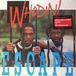 whodini-musica negra-3-vinilo coleccion