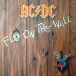 acdc-fly on the wall-rock internacional-1-vinilo coleccion