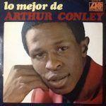 arthur conley-musica negra-1-vinilo coleccion