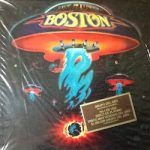 boston-rock internacional-1-vinilo coleccion